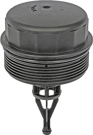 Dorman 917-062 Engine Oil Filter Cap