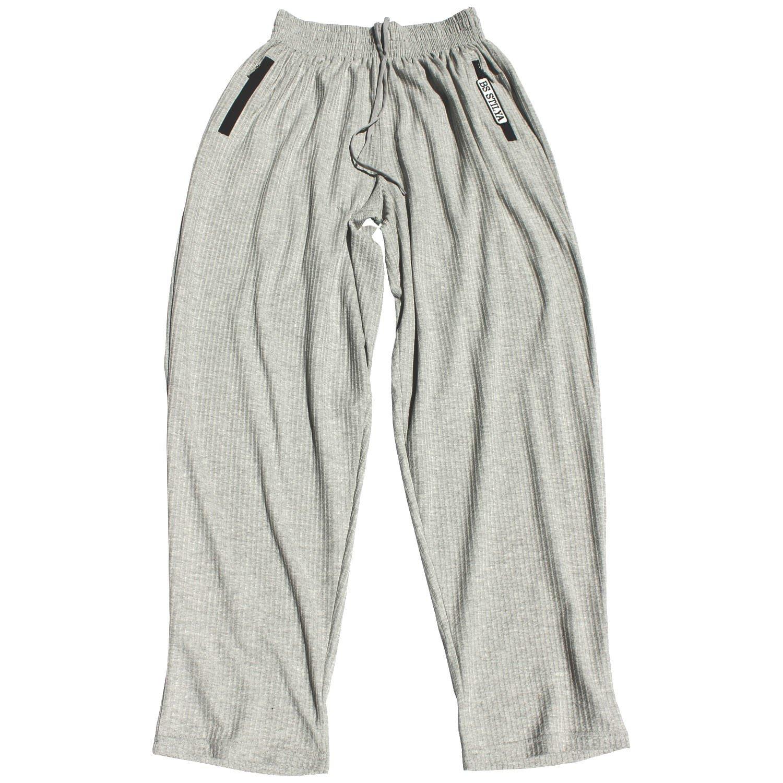 STILYA Sportswear Herren Company Bodyhose Jogginghose Trainingshose 1031-ST