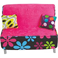 Manhattan Toy Groovy Style Swanky Sofa from Manhattan Toy