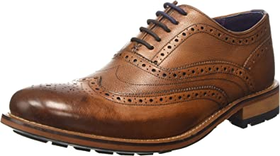 Ted Baker Guri 8, Brogues Homme