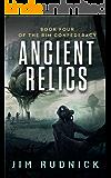 Ancient Relics (THE RIM CONFEDERACY Book 4)