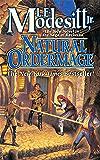 Natural Ordermage (Saga of Recluce Book 14)