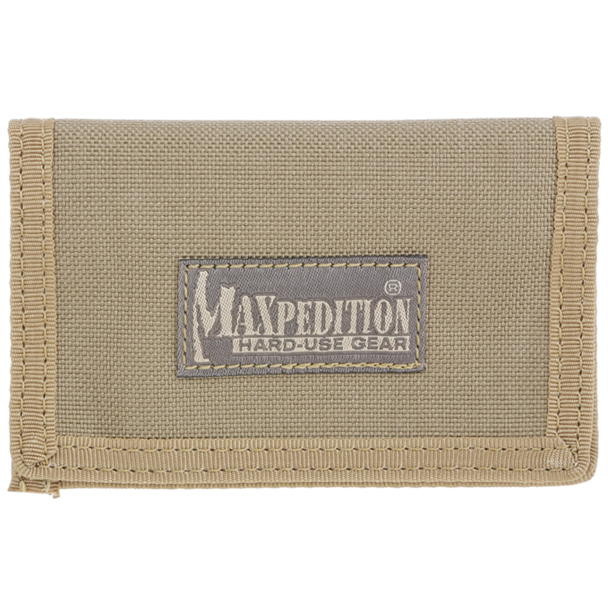 Maxpedition Gear Micro Wallet by Maxpedition (Image #2)