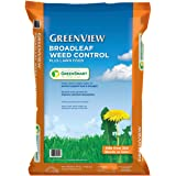 Amazon Com Lesco Professional Siteone Landscape Supply 080257 Weed Feed Turf Fertilizer 18 0 9 Formula 50 Lbs 13 000 Sq Ft Quantity 1 Industrial Scientific
