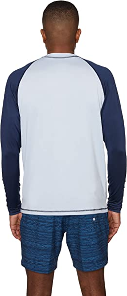 Ni/ños Campri t/érmica de manga larga Baselayer/ /Top//camiseta