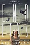 Endless: A Shadowlands Novel