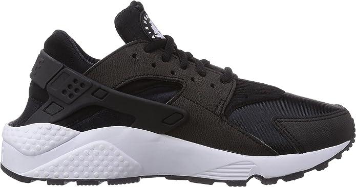 best website size 7 hot sale Nike Air Huarache, Chaussures de Running Femme: Amazon.fr ...