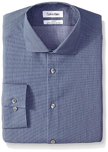 81D7yEHhRjL. UY500  - 3 Practical No Wrinkle Shirts