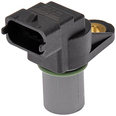 Dorman 917-726 Camshaft Position Sensor: Automotive