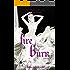 Fire Burn (Toil & Trouble Book 2)