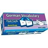 German Vocabulary (Academic)
