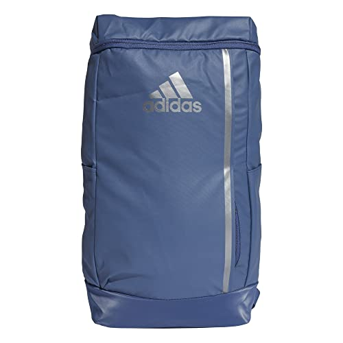 Adidas TRAINING BP f8390c661a468