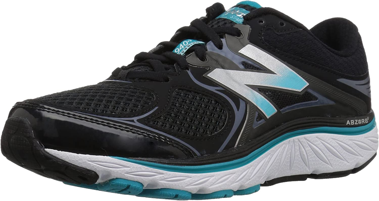 New Balance Women s 940v3 Running Shoe