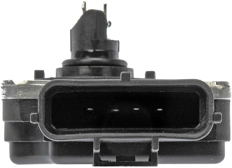 TECHoice Dorman 917-841 Mass Air Flow Sensor Dorman