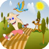 xbox 360 quest games - Doge World - Adventure quest worlds