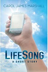 LifeSong Kindle Edition