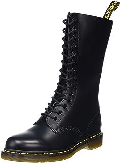 so cheap classic shoes official shop Dr. Martens Women's 1b99 Ankle Boots: Amazon.co.uk: Shoes & Bags