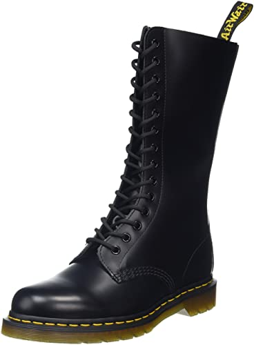 Dr  Martens Original 14 Eye Boot   B000BOLS0Q