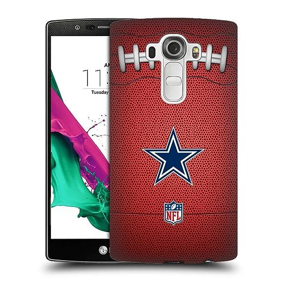 super popular 73ab3 62ad0 Amazon.com: Official NFL Football 2018/19 Dallas Cowboys Logo Hard ...