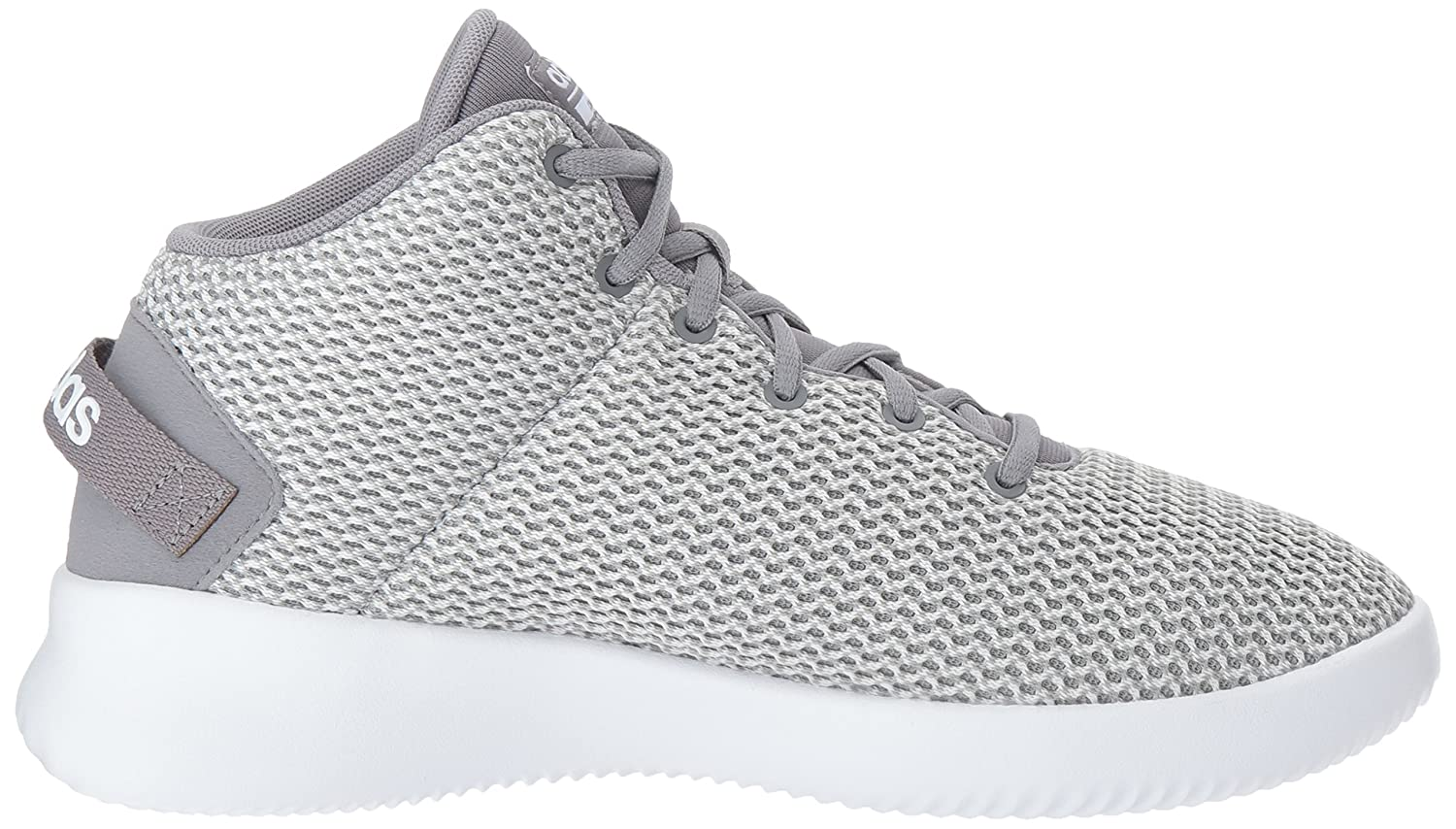 Gentleman/Lady adidas Kids' Refresh Cf Refresh Kids' Mid Basketball Shoe flagship store New style Breathable shoes AA86349 c7963b