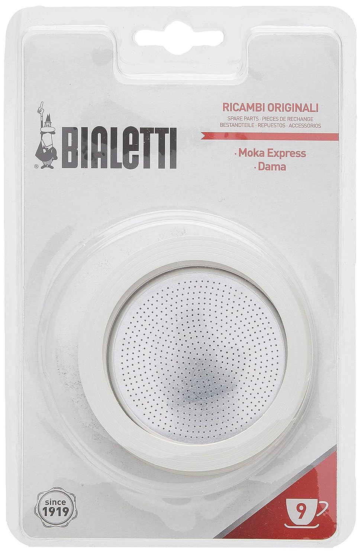 Bialetti 8006363010436/Joint de rechange