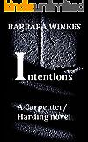 Intentions (Carpenter/Harding Book 6)