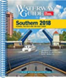 Waterway Guide Southern 2018