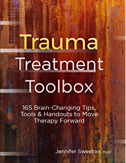 Amazon.com: The Personality Disorder Toolbox: The Challenge ...