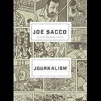 Journalism (English Edition)