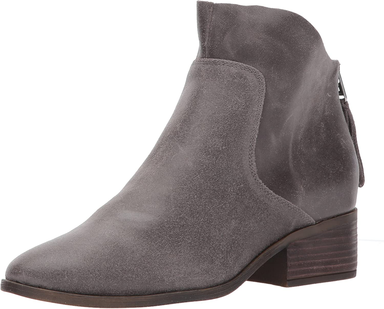 Lucky Brand Women's Boot 35% OFF Fashion Max 71% OFF Lahela