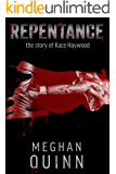 Repentance: The Story of Kace Haywood