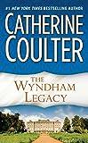 Wyndham Legacy: 1