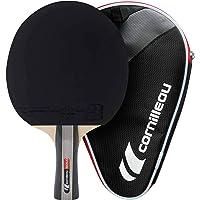 Cornilleau Sport Quattro-Juego de Tenis de Mesa, Unisex Adulto