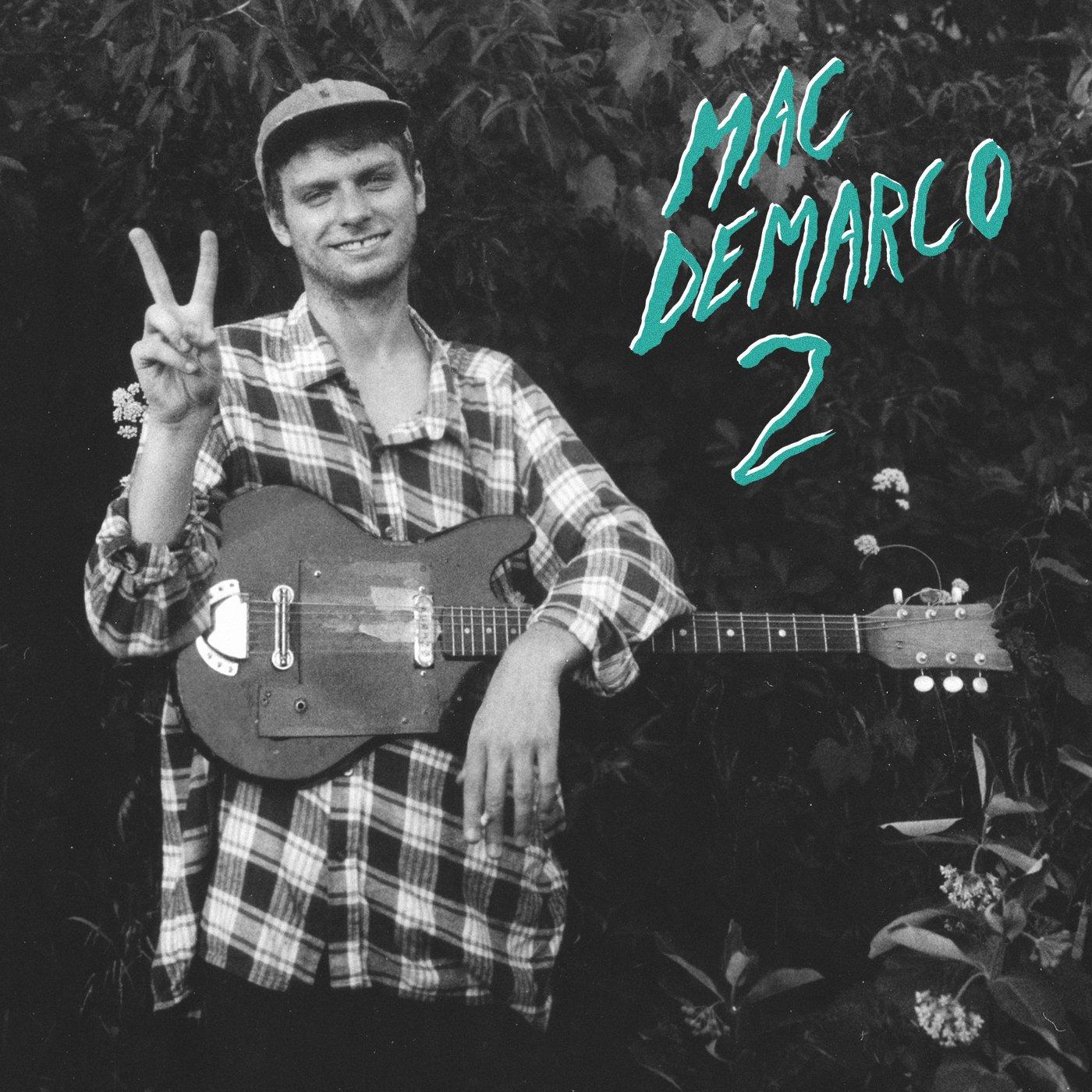 mac demarco 2 amazon com music