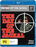 Day of the Jackal [Edizione: Francia]