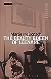 The Beauty Queen Of Leenane (Modern Classics)