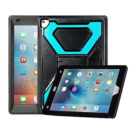 amazon com ipad pro 9 7 case, ipad air 2 case, olg premium tpuipad pro 9 7 case, ipad air 2 case, olg premium tpu [shockproof]