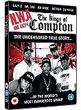 NWA & Eazy-E: The Kings of Compton [DVD]