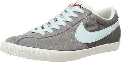 Artístico hilo camuflaje  Nike Viale Se (gs) Big Kids Ar1083-400 Size 6: Amazon.ca: Shoes & Handbags