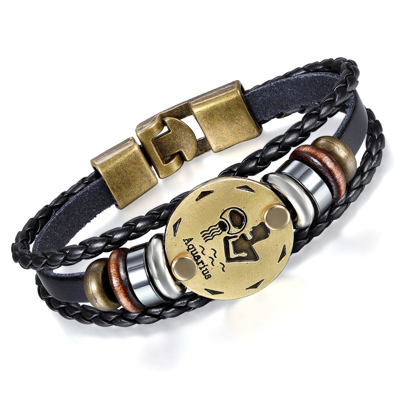 Bracelets for Boys: Buy Bracelets for Boys Online at Best Prices ...