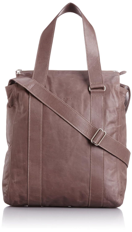 [エムゼロエイトファイブワン] 2WAY ショルダーバッグ ビジネスバッグ Weekend Bag(small) 756008 B00JJBERSWCENDRE
