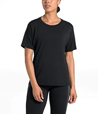 The North Face Women's Workout S/S