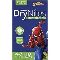 DryNites - Pyjama Pants - Pañales para niños