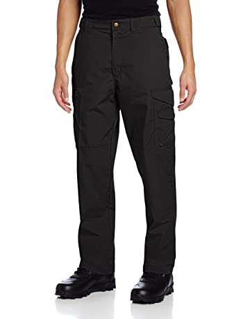 f6549b8b566 Tru-Spec Men s 24-7 Tactical Pant