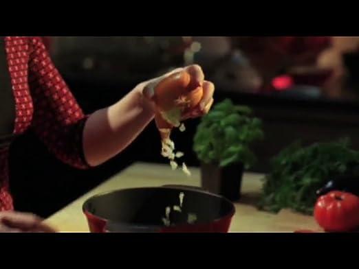 Amazon.com: DJ756G Fresh Express Plus: Kitchen & Dining