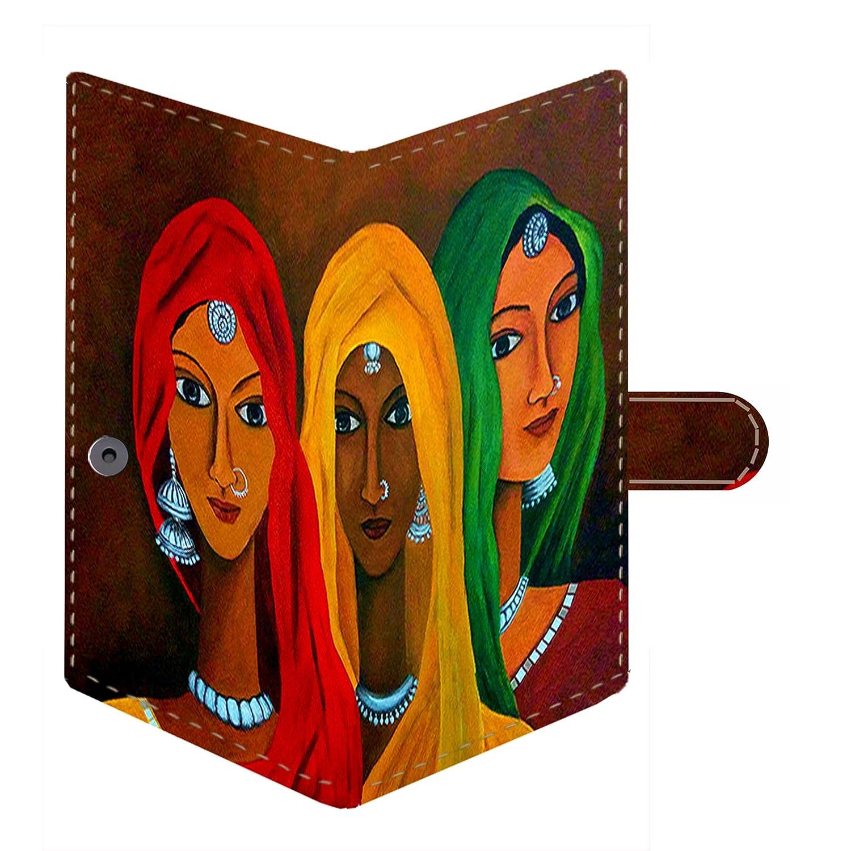 Shopmania APPAREL レディース US サイズ: Medium カラー: マルチカラー B079KFBQXY
