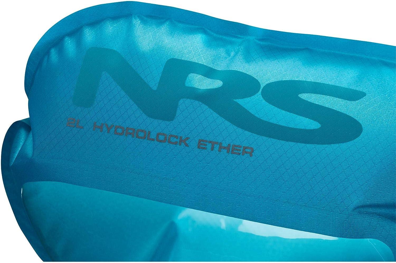 NRS Ether HydroLock Dry Sack