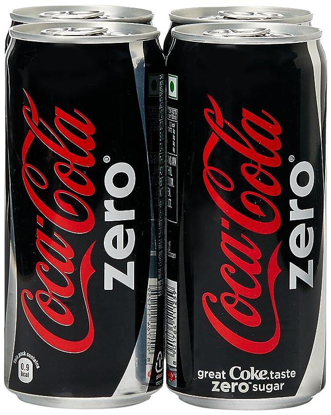 6 month old diet coke taste