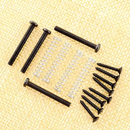 BianchiPamela 3pcs Baby Diaper Buckle Safety Nappy Belt Fasteners Pins Diaper Fixing