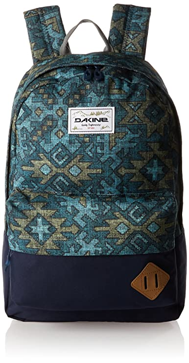 7dff0c46da701 Dakine Outpost 8130012 Adults 365 Pack Backpack - 53 x 42 x 54 cm ...